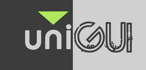 UniGUI – Now available in the Unity Asset Store! | grapefruit games