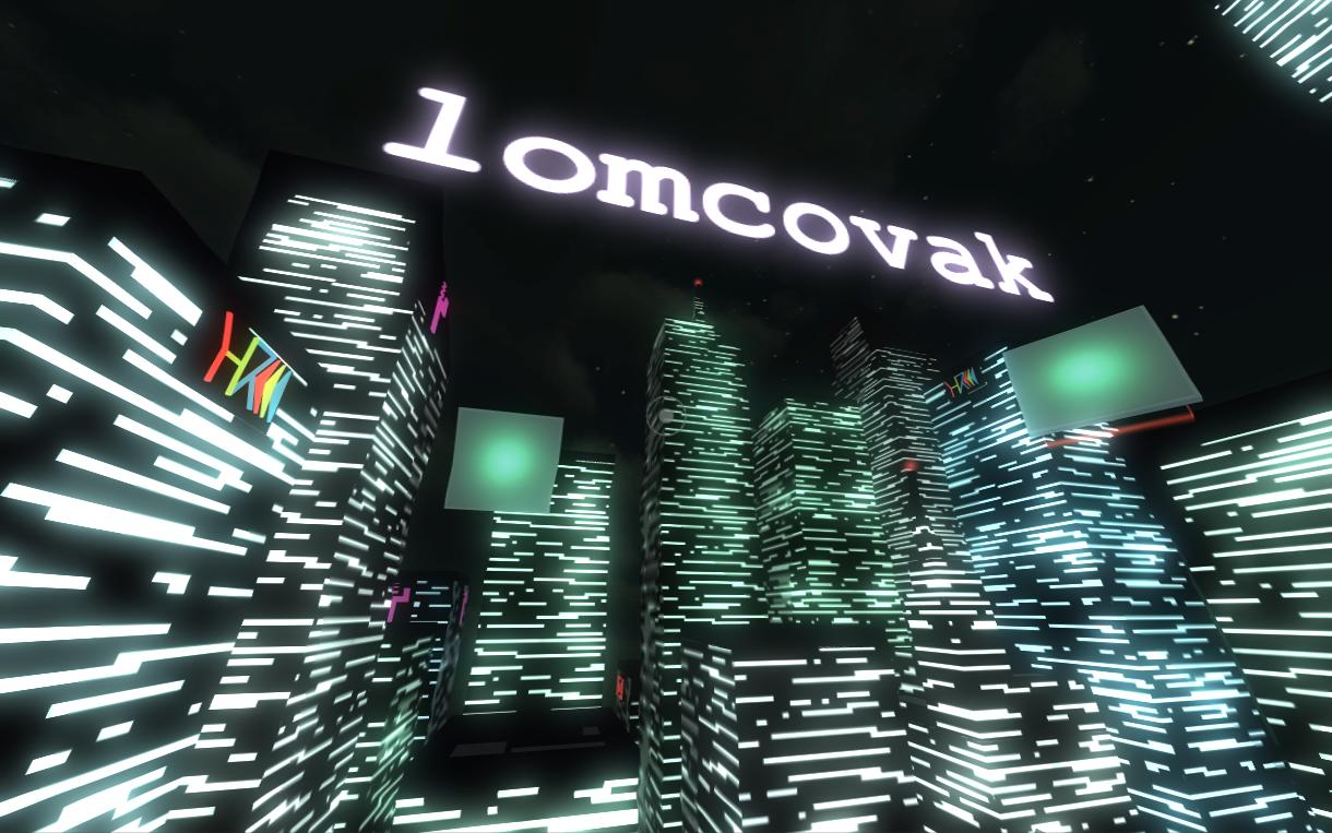 lomcovak_title01